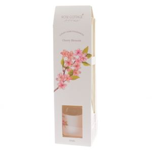 Cherry Blossom illatos diffúzor, 30 ml