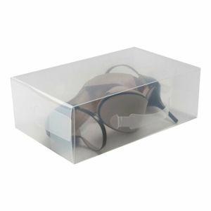 Compactor cipőtároló doboz L, 21 x 34 x 13 cm