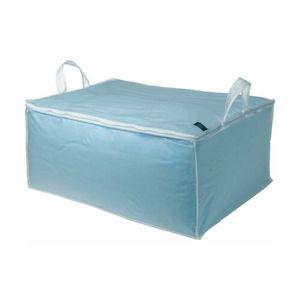 Compactor textil paplantároló doboz, 70 x 50 x 30 cm