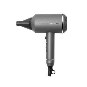 Concept VV5750 hajszárító ionizátorral Titan Care