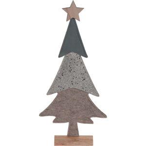 Fidenza karácsonyi dísz, 37 cm