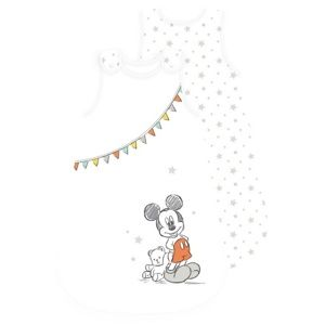 Herding Mickey Mouse gyermek hálózsák, 45 x 90 cm, 45 x 90 cm