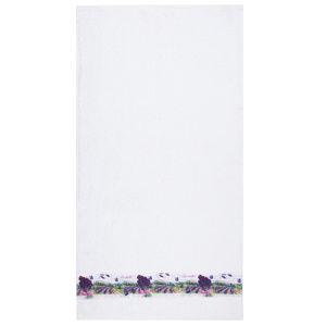 Lavender törölköző, 70 x 140 cm, 70 x 140 cm