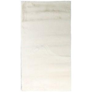 Rabbit New ivory fürdőszobaszőnyeg, 60 x 90 cm, 60 x 90 cm