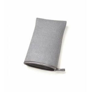 Simplehuman kesztyű rozsdamentes acél felületek tisztításához