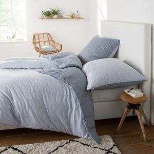 Stella Ateliers Gerard pamut ágynemű, 135 x 200 cm, 70 x 90 cm