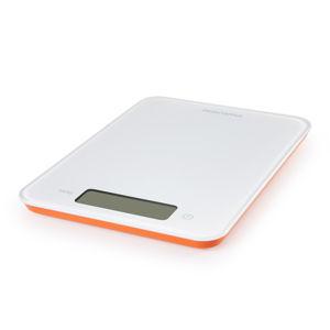 Tescoma ACCURA digitális konyhai mérleg, 15 kg