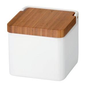Tescoma Élelmiszer tároló doboz ONLINE,