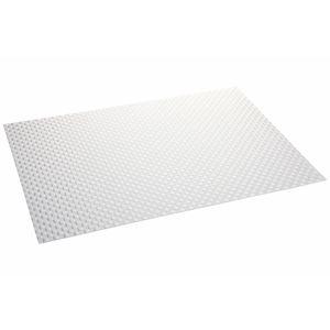 Tescoma teríték Flair shine gyöngyfényű, 45 x 32 cm