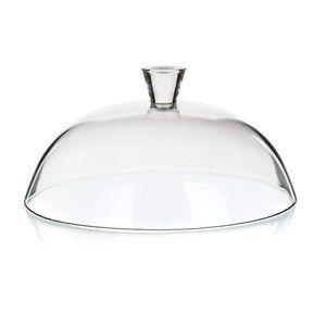 Banquet Pattisserie üvegfedő, 30,5 cm