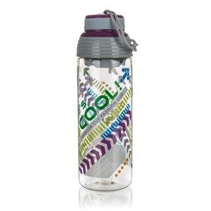 Banquet Quest Race sportpalack 600 ml