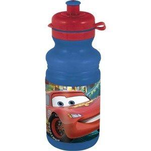 Banquet sportos gyerek palack Verdák, 500 ml
