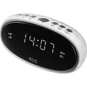 https://www.erezdmagadotthon.hu/images/products/ecg-rb-010-digitalis-radios-ebresztoora-feher-1full.jpg