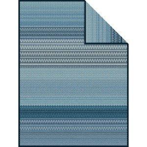 Ibena Dumai pléd 2214/600, 150 x 200 cm