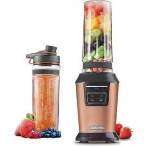 Sencor SBL 7076GD smoothie mixer, arany