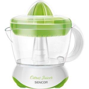 Sencor SCJ 1051GR citrusfacsaró